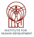 Dehli Institute for Human Development
